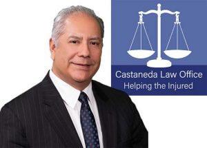 John J Castaneda Attorney at Law